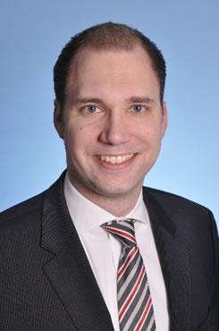 Jan-Philipp Agatha